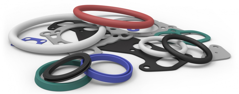Industrial Engineers: What to look for in an O-ring supplier