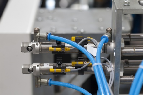 An Insight Into Developing Sealing Solutions for Pneumatics
