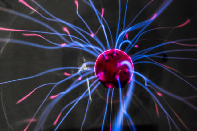 Plasma Surface Treatments: Everything You Need to Know