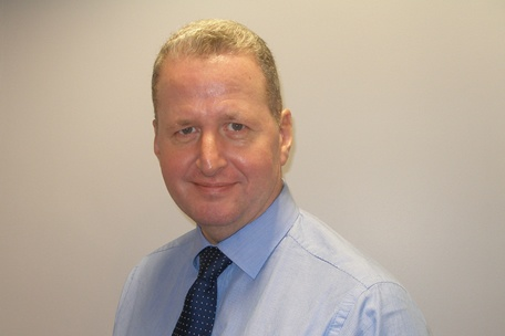 New President for IDEX Sealing Solutions