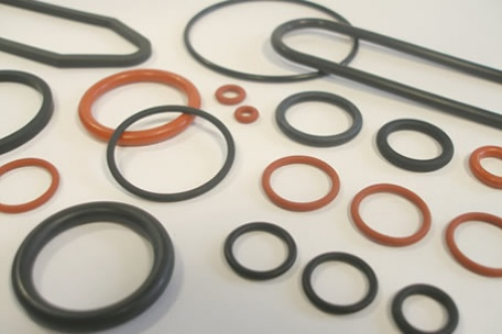 Novotema elastomer sealing materials gain FDA compliance