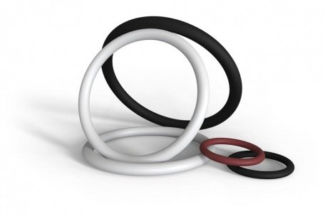 What are EPDM Seals and where can they be used?